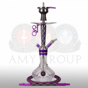 AMY DELUXE 102.02 LITTLE X-RAY